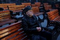 Битва Дедов Морозов-2015, Фото: 29