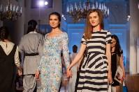 Фестиваль Fashion Style 2017, Фото: 403