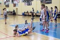Женский баскетбол, Фото: 67