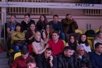 В Туле прошли финальные бои Всероссийского турнира по боксу, Фото: 73