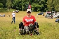 Выставка охотничьих собак под Тулой, Фото: 66