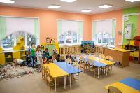 Детский садик в Щекино, Фото: 22