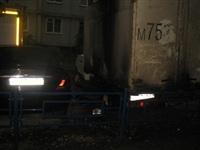 Возгорание автомобилей в ночь на 17 мая, Фото: 4
