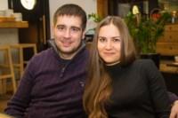 Фестиваль балканской кухни в ресторане «Паблик», Фото: 17