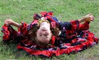 Песни Бежина Луга, Фото: 19