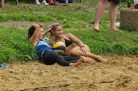 Турнир по пляжному волейболу, Фото: 33