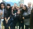 студенточки !