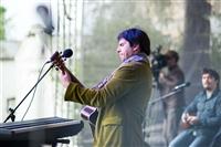 Фестиваль Крапивы - 2014, Фото: 11