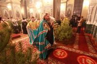 Рождественские богослужения, Фото: 94