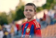 ЦСКА - Арсенал Тула - 3:1. Товарищеская игра., Фото: 97