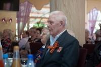 """Встреча в РК """"Аида"""", Фото: 22"""