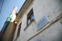 Дома на Металлистов защитили от вандалов, Фото: 4