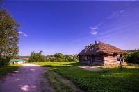 Летний день в Ясной Поляне, Фото: 16