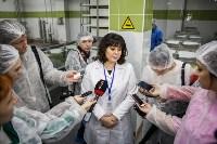 Тульские журналисты, Фото: 104