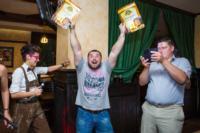 17 июля в Туле открылся ресторан-пивоварня «Августин»., Фото: 59