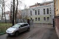 Двор по адресу: пр. Ленина, 60, Фото: 15