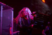 Концерт Линды в Туле, Фото: 9