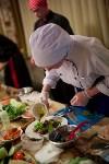 В Туле выбрали трёх лучших кулинаров, Фото: 73