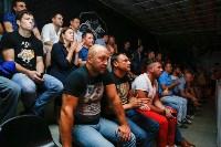 Клуб Хулиган Fight Show, Фото: 116