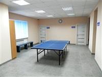 Драйв, спортивно-оздоровительный комплекс, Фото: 9