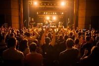 Рок-группа «Пилот» отметила в Туле «двадцатничек», Фото: 51