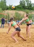 Чемпионат ТО по пляжному волейболу., Фото: 53