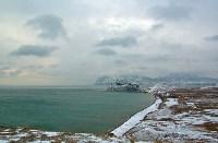 Крым. Фото Андрея Илюхина, Фото: 15