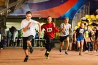 Первенство Тульской области по лёгкой атлетике., Фото: 70