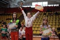 Первенство Тульской области по легкой атлетике. 5 февраля 2014, Фото: 6