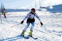 Горнолыжный чемпионат в Форино, Фото: 64