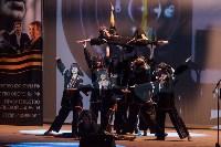 Награждение призеров военного фестиваля, Фото: 17