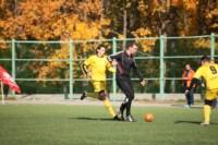 1/8 финала Кубка «Слободы» по мини-футболу 2014, Фото: 42
