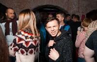 Вечеринка «In the name of rave» в Ликёрке лофт, Фото: 18