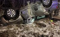 Туляк устроил ДТП и свалил вину на погибшего пассажира, Фото: 5