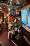 Поезд Победы, Фото: 73