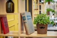 Тульские рестораны и кафе с беседками. Часть вторая, Фото: 14