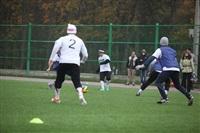 Стартовал турнир по мини-футболу на кубок «Слободы», Фото: 2