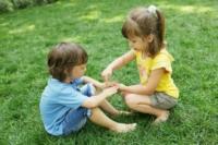 Тульским мамам рассказали о детских пособиях, Фото: 5