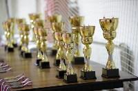 Турнир по дзюдо на призы руководителя СК РФ, Фото: 188