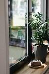 Уютные тульские кофейни, Фото: 14