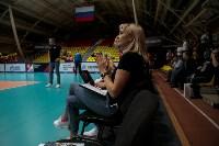 «Тулица» с победы стартовала в Чемпионате России, Фото: 135