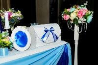 Свадьба, выпускной или корпоратив: где в Туле провести праздничное мероприятие?, Фото: 20