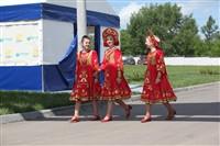 """Владимир Груздев: """"Жители должны задуматься о сбережении электроэнергии"""", Фото: 2"""
