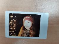 Магия в каждом фото. Обзор культовой камеры Instax mini в новом исполнении, Фото: 7