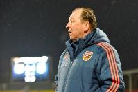 «Арсенал» Тула - «Шинник» Ярославль - 4:1., Фото: 118