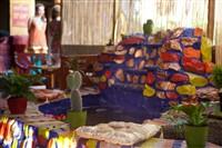 Viva Мексика!, Фото: 6