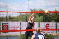 Второй этап чемпионата ЦФО по пляжному волейболу, Фото: 6
