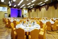 Выбираем ресторан для свадьбы, выпускного и любого события, Фото: 8