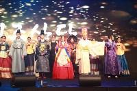 Тульские модели отличились на международном конкурсе Luxury Brand Model Awards 2016, Фото: 7