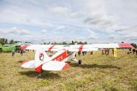 Чемпионат мира по самолетному спорту на Як-52, Фото: 217